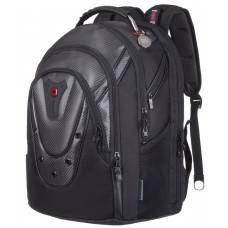 Backpack for the Wenger IBEX 125th 17 laptop