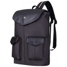 Backpack for the Wenger MarieJo 14 laptop