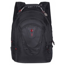 Backpack for the Wenger IBEX 125th 16 laptop