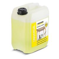 Universal detergent of Karcher of 5 l (6.295-357.0)