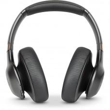 Bluetooth JBL Everest Elite 750NC Gun Metal earphones