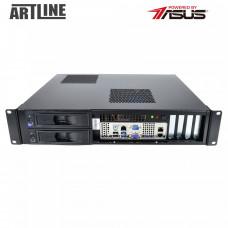 ARTLINE Business R25 v06 server (R25v06)