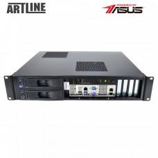 ARTLINE Business R25 v08 server (R25v08)