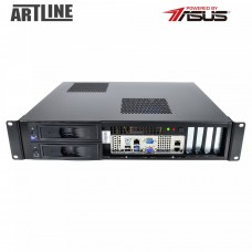 ARTLINE Business R25 v05 server (R25v05)