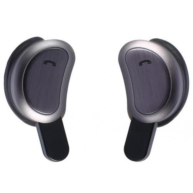 Bluetooth Remax True Earphone TWS-1 Tarnish earphones