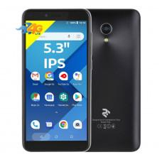Smartphone 2E F534L 2018 DS Black