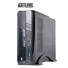 System ARTLINE Business B28 v05 block (B28v05)