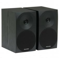 Speaker system 2.0 Microlab B-70 Black (B-70)