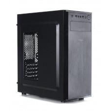 System Vinga Apache 0005 (A06E4A41U0YN) block