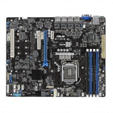 Motherboard server ASUS P11C-C/4L