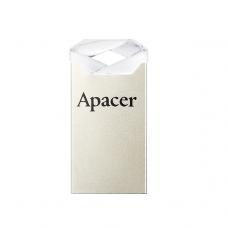 Drive USB 2.0 of APACER AH111 32GB Crystal (AP32GAH111CR-1)