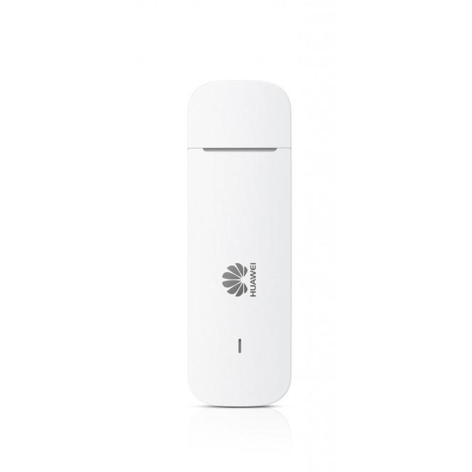 E3372h-153 Huawei 3G/4G modem