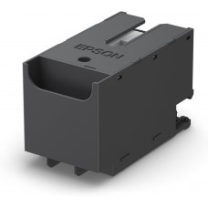Capacity for the fulfilled Epson SC-T3100/T5100 ink (C13T671600)