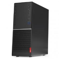 LENOVO V530-15 system unit (10TV001FRU)