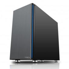 System BRAIN TOPGAMER B50 block (B6600K.012)