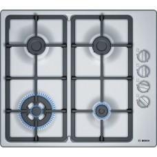 Cooking surface of Bosch PBH6C5B90R