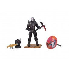 Game collection figure of Fortnite Omega (FNT0016)