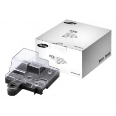 Container for the fulfilled toner of Samsung CLP-680, CLX-6260, CLT-W506/SEE (SU437A)
