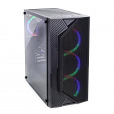 ARTLINE Gaming X39 v36 system unit (X39v36)