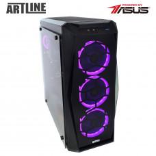 ARTLINE Gaming X77 v27 system unit (X77v27)