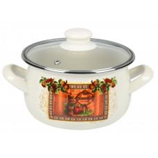 Pan of Ardesto Melanie Italian Gourmet of 2.0 l (AR0320)