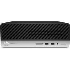 System ProDesk HP block 400 G5 SFF (4CZ79EA)