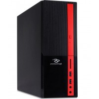 System ACER Packard Bell iMedia S3730 block (DT.UAVME.001)