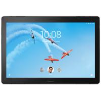 LENOVO TAB P10 3/32 LTE Aurora Black tablet