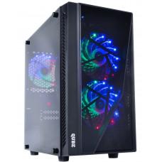 System ARTLINE Gaming X38 v10 block (X38v10)