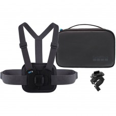 Set of accessories for sport of GoPro Sports Kit (AKTAC-001)