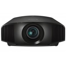Projector for the home theater Sony VPL-VW570 Black (SXRD, 4k, 1800 lm) (VPL-VW570/B)
