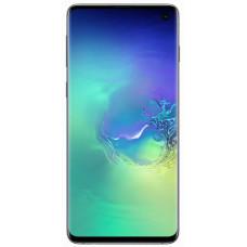Samsung Galaxy S10 G973F Green smartphone