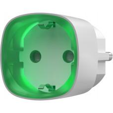 Smart Ajax Socket White (000012320) socket