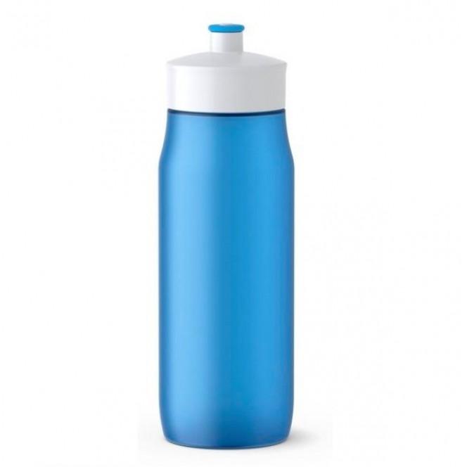 Bottle of Tefal of sports, blue 0.6 l (K3200312)