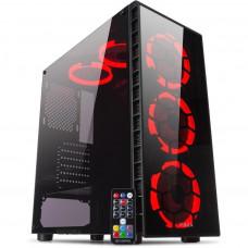 System Vinga Orc 0142 (D96NAO61U0VN) block