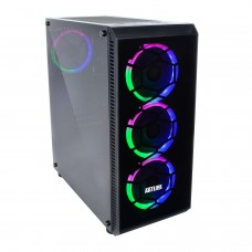 System ARTLINE Gaming X55 v09 block (X55v09)
