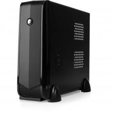 System Vinga Mini CS402B 0205 (Q0BA0230U0VN) block