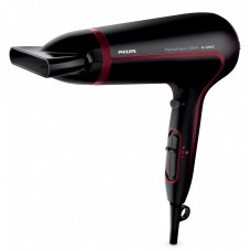 Philips ThermoProtect HP8238/10 hair dryer