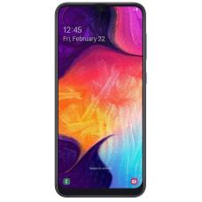 Samsung Galaxy A50 A505FM 128GB Black smartphone