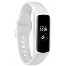 Fitness bracelet of Samsung Galaxy Fit e R375 White