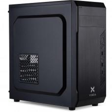 System Vinga CS108B 0262 (T00E0J40U0VN) block