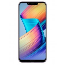 Honor Play smartphone (COR-L29) 4/64GB DS Ultra Violet