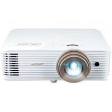 Acer HV532 projector (DLP, WUXGA, 2200 lm) (MR.JQP11.00D)