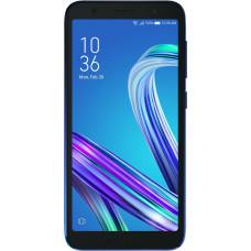 Smartphone of Asus Zenfone Live (L2) 2/32Gb (ZA550KL) of Cosmic Blue