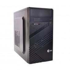 System ARTLINE Home H25 v15 block (H25v15)