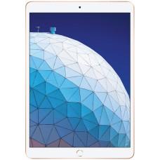 IPad Air 10.5 Apple tablet