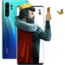 Huawei P30 Pro 8/256GB Aurora (51093NFQ) smartphone