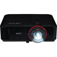 Projector of Acer Nitro G550 (DLP, Full HD, 2200 lm) (MR.JQW11.001)