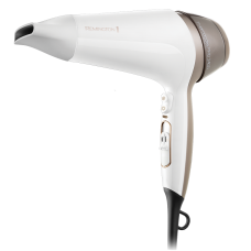 Remington D5720 Thermacare Pro hair dryer