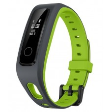 Fitness bracelet of Honor Band 4 Running (AW70) Black Green